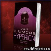 Hyperion Cantos : 1 : Hyperion