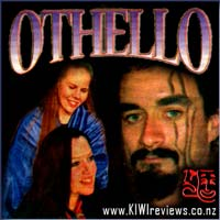 Othello,&nbsp;by&nbsp;William&nbsp;Shakespeare
