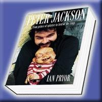 PeterJackson:FromPrinceofSplattertoLordoftheRings