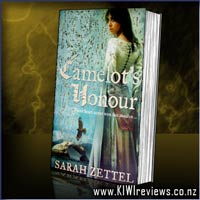 Camelot's&nbsp;Honour