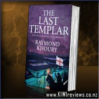 The&nbsp;Last&nbsp;Templar
