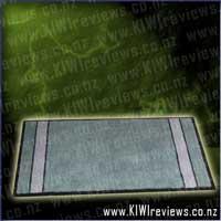 Synthetic Mop For Waxing Floor Kitchen Tiles