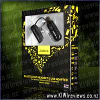 Jabra Stealth UC product reviews : Impartial NZ product