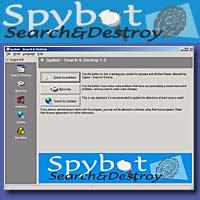 Desktopx 2.4 Keygen