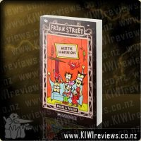 Thea Stilton And The Ice Treasure Product Reviews Unbiased NZ