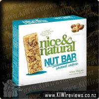 5cd60e237405 Harraways Oat Singles Variety product reviews   Impartial NZ ...