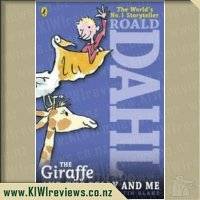 charlie and the great glass elevator book report